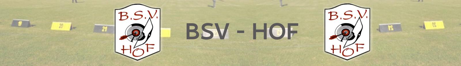 bsv-hof